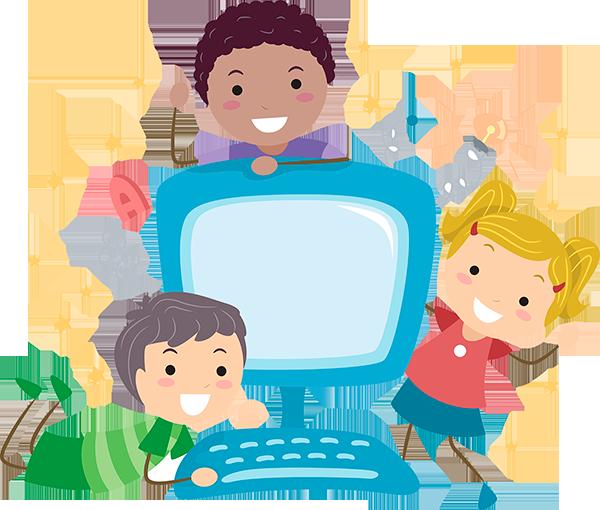 Дети-у-компьютера-600px