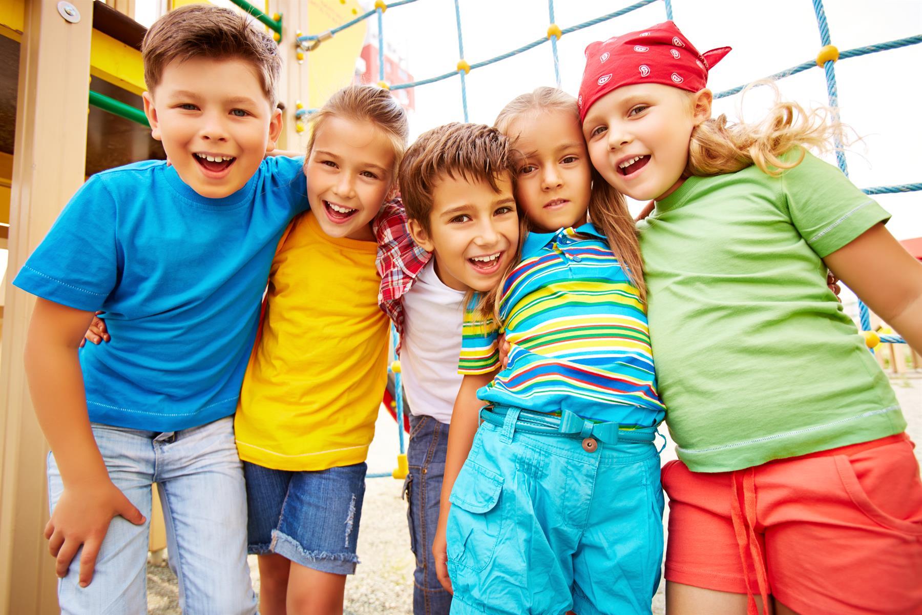 дети_bērni_children-w1800