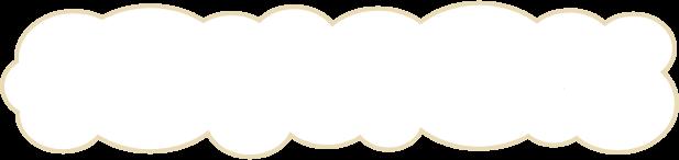 cloud_elow4