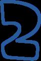 np-n-2