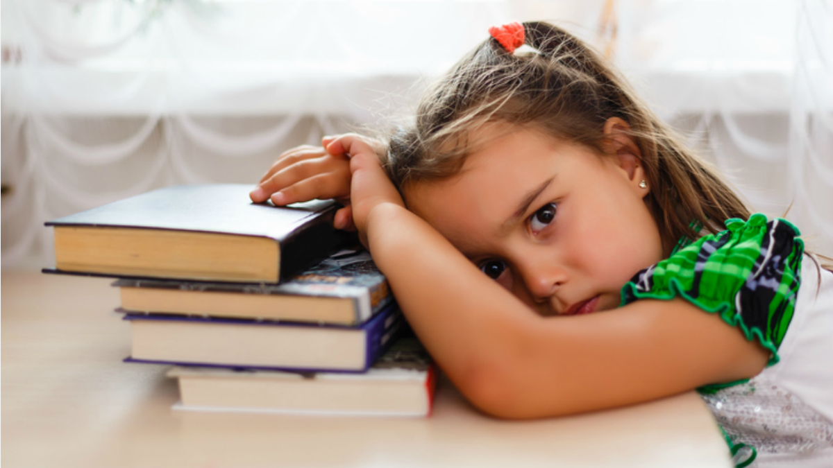 what-do-when-your-child-seems-hate-school